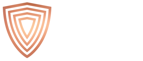 The Resilience Shield Logo